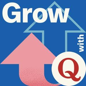 Grow with Quora