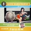 Juice Guru Radio for Entrepreneurs