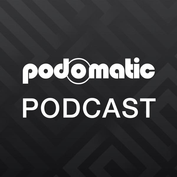 Broken Audio Podcasts