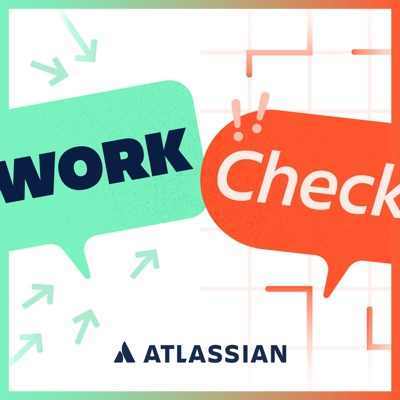 Work Check:Atlassian
