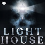 Image of Light House podcast