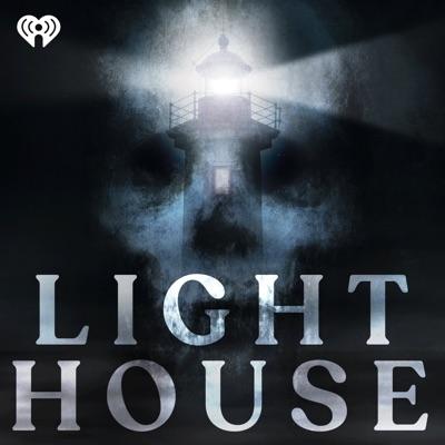 Light House:iHeartRadio