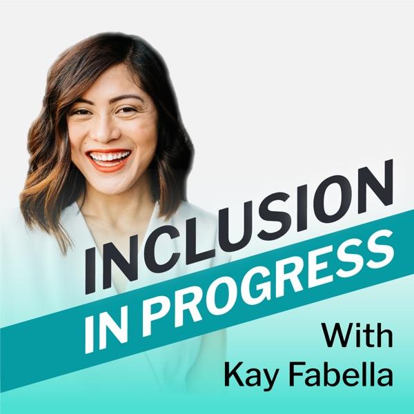 Inclusion in Progress