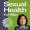 Sexual Health For Men artwork