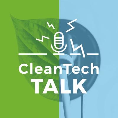 CleanTech Talk — EVs, Solar, Batteries, AI, Tesla:CleanTech Talk — EVs, Solar, Batteries, AI, Tesla