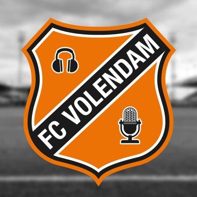 FC Volendam Podcast (2021-01-02)