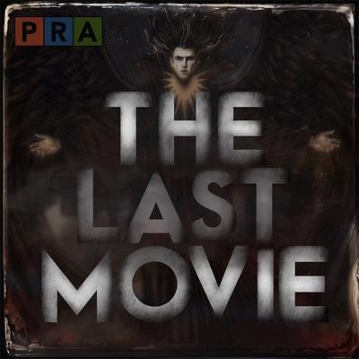 The Last Movie:Public Radio Alliance
