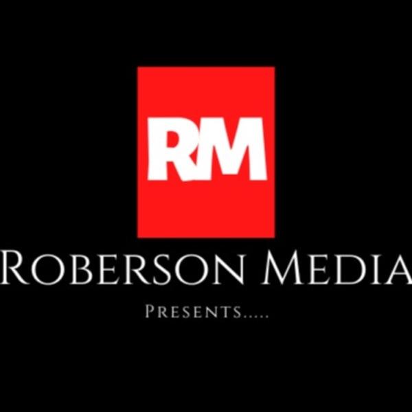 Roberson Media Presents..... Artwork