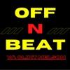 Off N Beat W/ Clint Nelson artwork