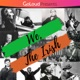 We, The Irish