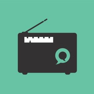 Feedwork Radio