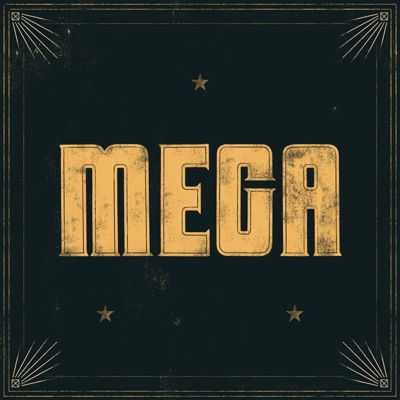 Mega:Hey Sugar Inc.