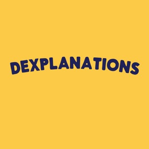 Dexplanations