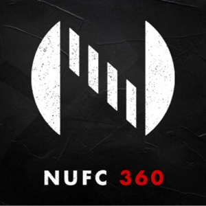 The NUFC360 Podcast