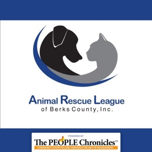Animal Rescue League of Berks County