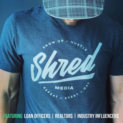 The Shred Show