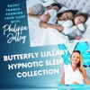 Butterfly Lullaby - Trance-Forming, Hypnotic Sleep Meditations  artwork