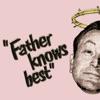 Father Knows Best Radio Show artwork