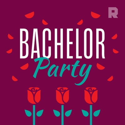 Bachelor Party:The Ringer