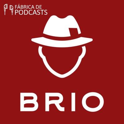 BRIO - Jornalismo para seus novos tempos:Fábrica de Podcasts