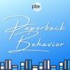 Paperback Behavior artwork