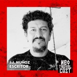 La historia de la literatura Punk con J.J. Muñoz