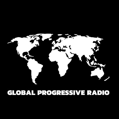 Global Progressive Radio