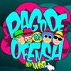 Pagodcast