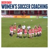 Women's Soccer Coaching artwork