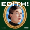 Edith! artwork