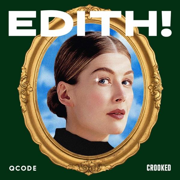 Edith! image