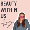 Beauty Within Us artwork