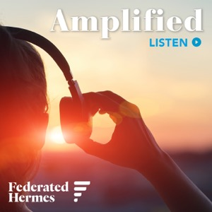 Amplified: Federated Hermes