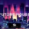 PINK Fu$ion™ Future House Podcasts artwork