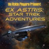 Ex Astris: Star Trek Adventures artwork