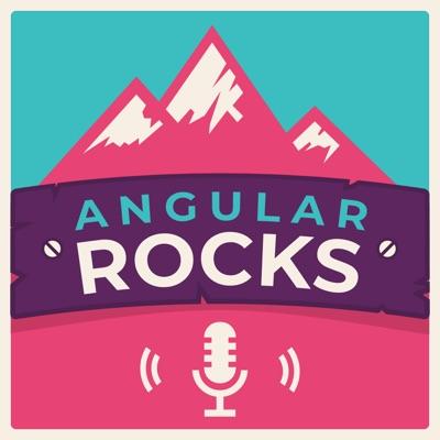 Angular Rocks