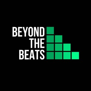 Beyond the Beats: EDM News and Culture
