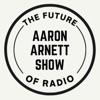 Aaron Arnett Show artwork