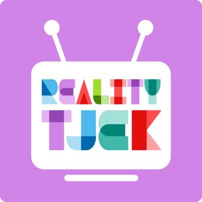 Reality Tjek:Reality Tjek