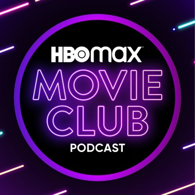 HBO Max Movie Club:HBO Max and iHeartRadio