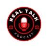 Real Talk Podcast artwork