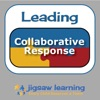 Leading Collaborative Response artwork