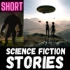 Science Fiction - Daily Short Stories artwork