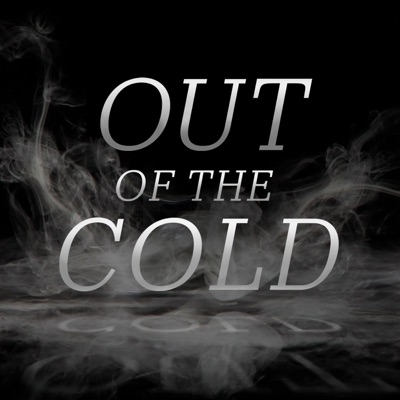 Out of the Cold:By Fort Worth Star-Telegram