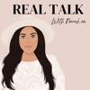 REAL TALK - NAREH artwork