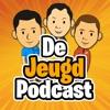 De Jeugd Podcast
