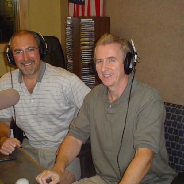 Your Home -Your Money Mortgage Radio