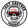 Just Another F'N Podcast artwork