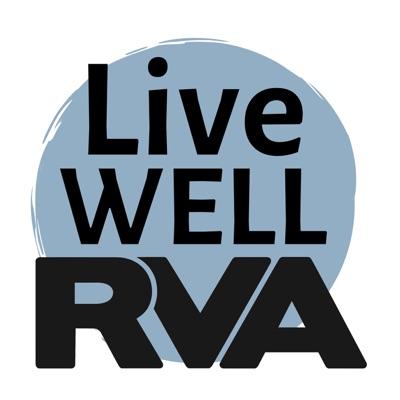 Live Well RVA