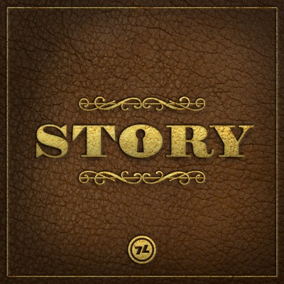 Story:7 Lamb Productions